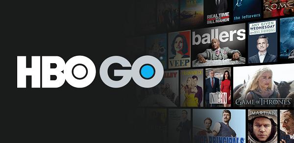 HBO Go liberara más de 500 horas de contenido para esta cuarentena