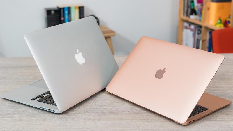 Un error en Mac podría estar llenando la memoria de tu computadora