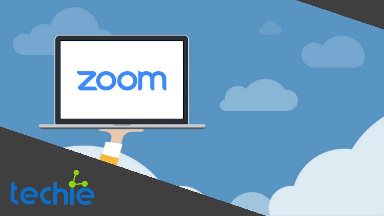 Google prohibe el uso de Zoom por falta de seguridad a sus empleados