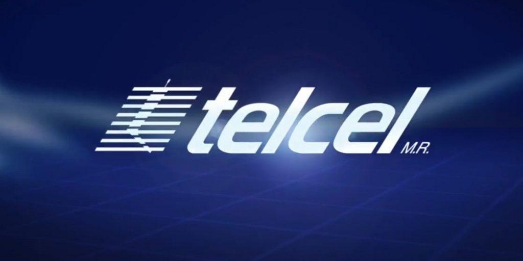 """Telcel decide actualizar sus planes de """"Internet en tu casa"""""""
