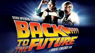Preparate para los nuevos Funkos edición 'Back To The Future'