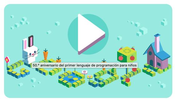 Google libera más juegos para que no te aburras en esta cuarentena