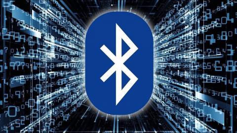 Descubren vulnerabilidad en Bluetooth que afecta a casi todos los dispositivos