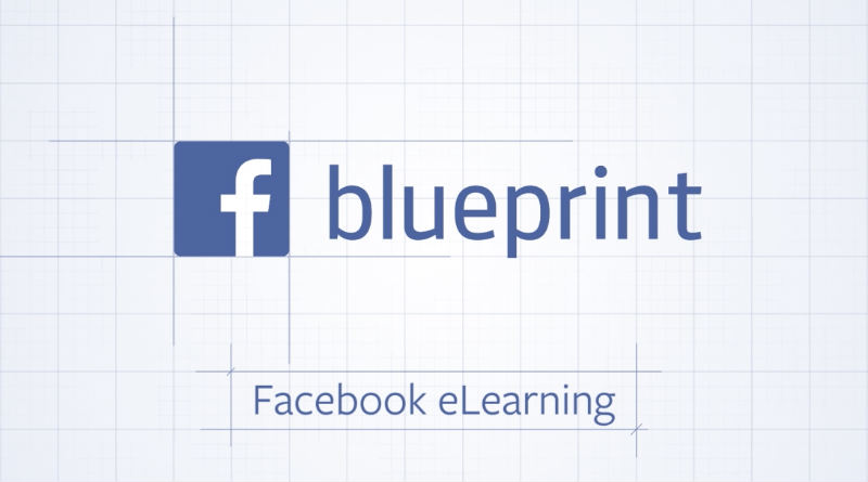 Facebook anuncia 15 nuevos cursos de marketing digital para pymes