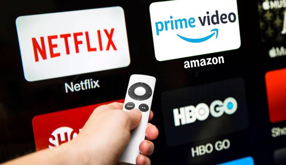 ¿Netflix y otras plataformas digitales emitirán factura?