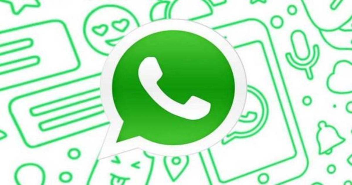 Los estados de WhatsApp se reducen nuevamente a 30 segundos