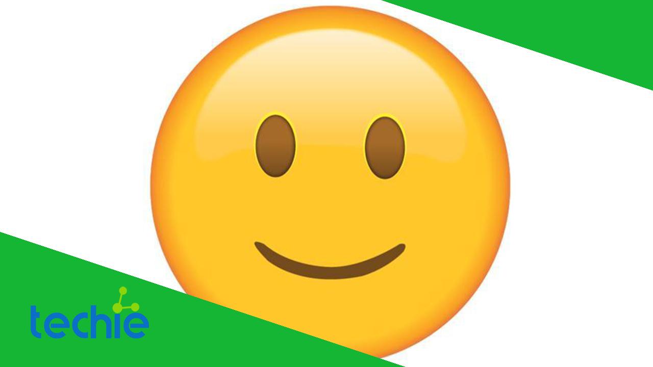 8 emojis de WhastApp que no significan lo que tu piensas