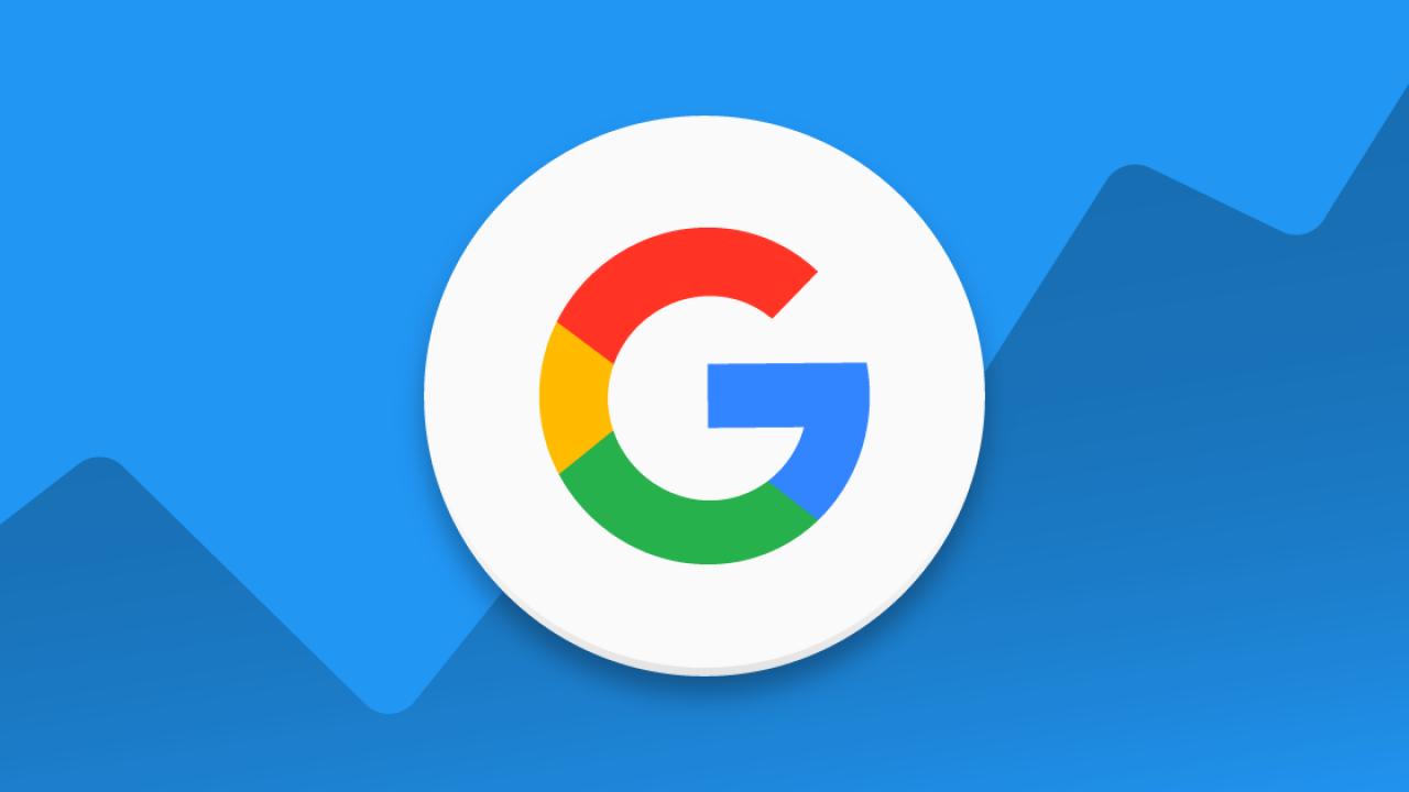 Ya podrás activar el bloqueo de anuncios con alto consumo de datos en Chrome