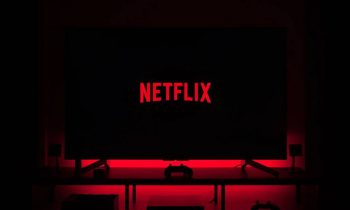 Netflix creó un mundial de series, entérate aquí, quien gano