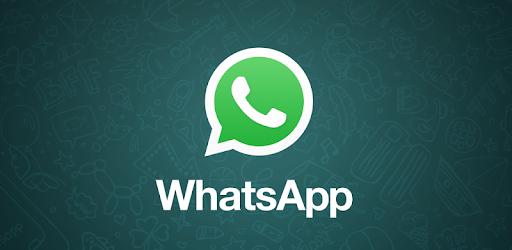 Con este truco podrás enviar un mensaje a alguien que te bloqueó en WhatsApp