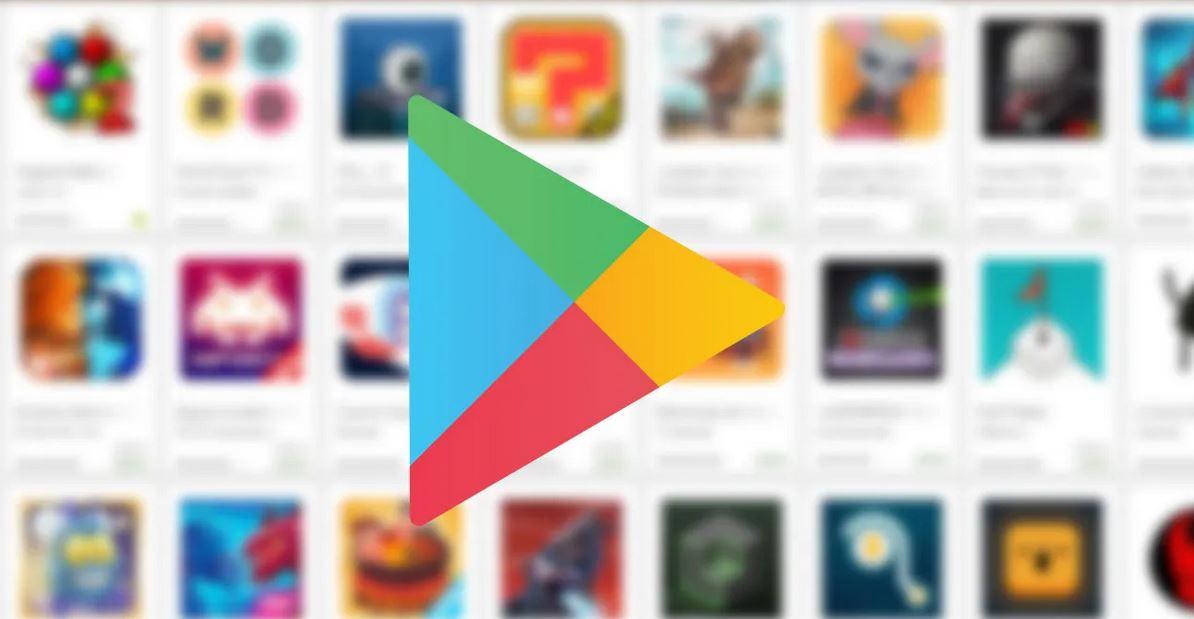 15 juegos y apps de Android que eran de pago y ahora son gratis