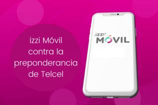Televisa se une a los servicios de telefonía móvil con internet ilimitado