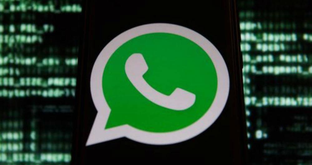 WhatsApp filtró una lista con aproximadamente 300,000 numeros