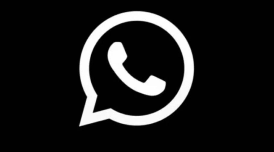 WhatsApp cambia el diseño del modo oscuro de su aplicación
