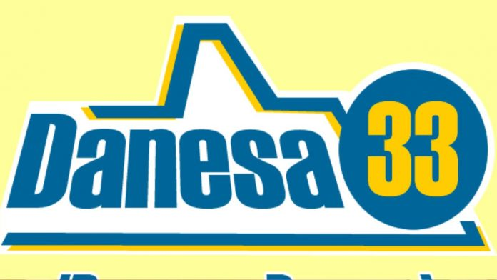 Danesa 33 está de regreso y quiere abrir 15 heladerías retro