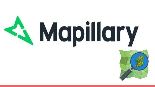 Facebook compra Mapillary, el mayor competidor de Google Street View