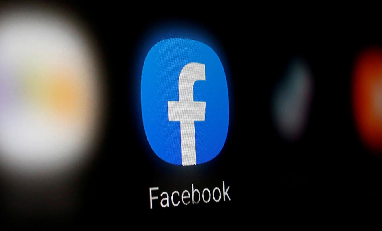 Facebook elimina cientos de cuentas de músicos y activistas antirracistas