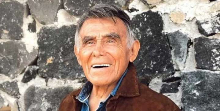 Fallece el comediante Héctor Suárez a sus 81 años