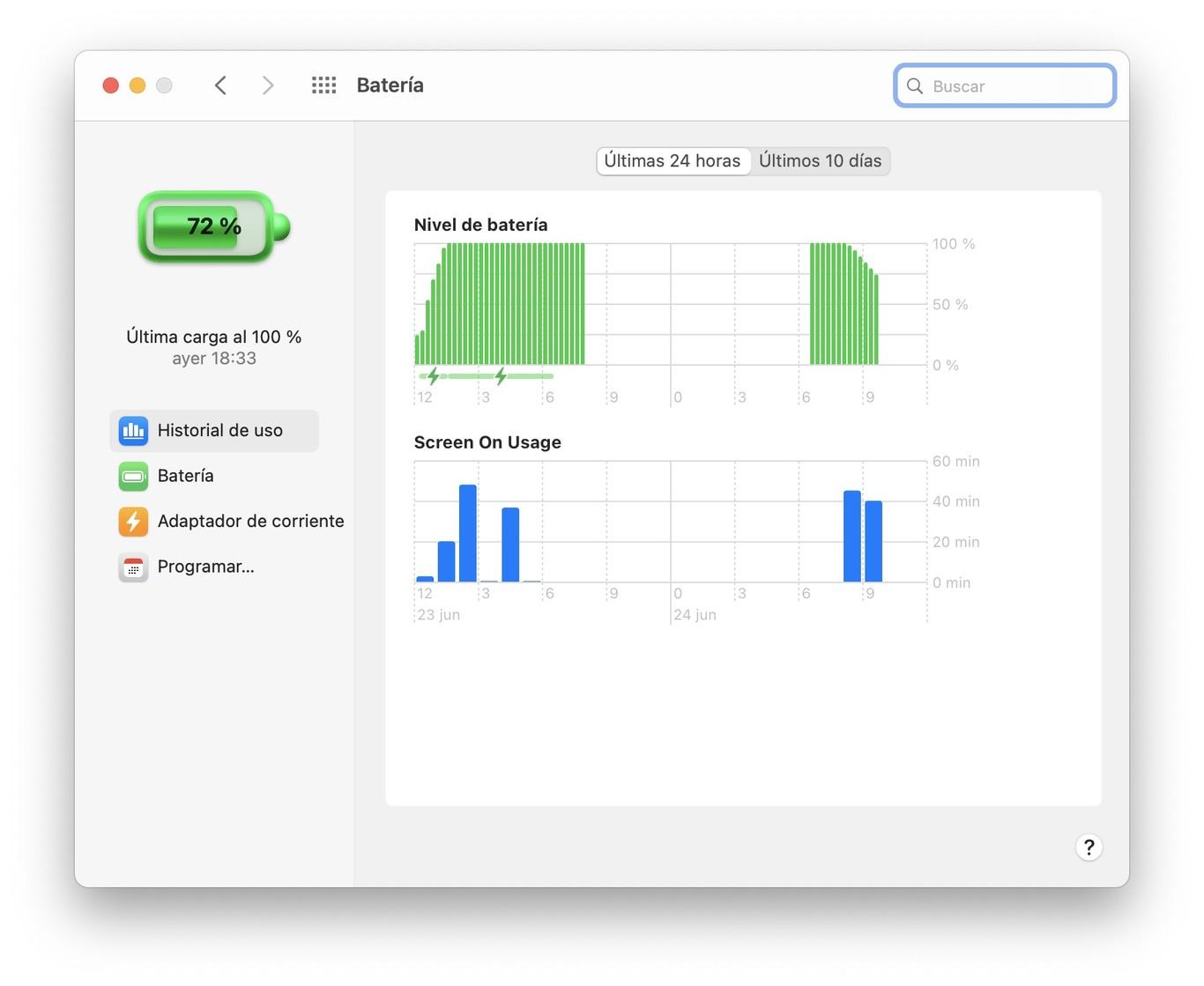 Las novedades de macOS Big Sur, el nuevo sistema operativo de Apple