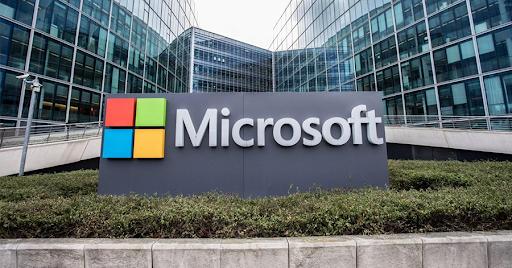 Microsoft despide periodistas y los reemplaza por inteligencia artificial