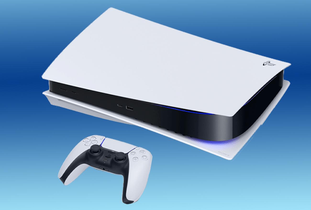 PlayStation 5: Amazon filtra por error el precio y fecha de lanzamiento