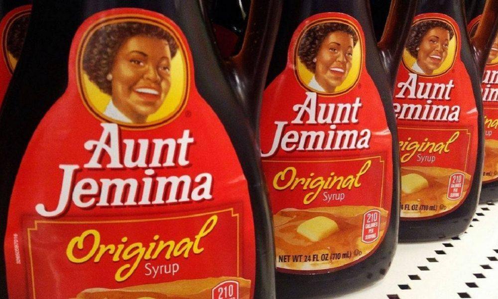 Quaker retirará la marca Aunt Jemima por sus orígenes racistas