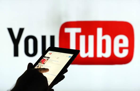 Una pequeña falla en YouTube permite ver videos sin anuncios