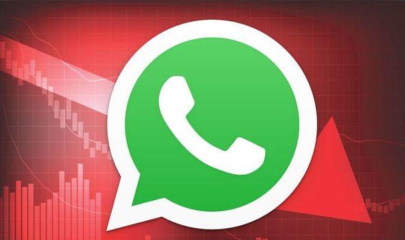 WhatsApp presenta fallas a nivel global en la configuración de privacidad