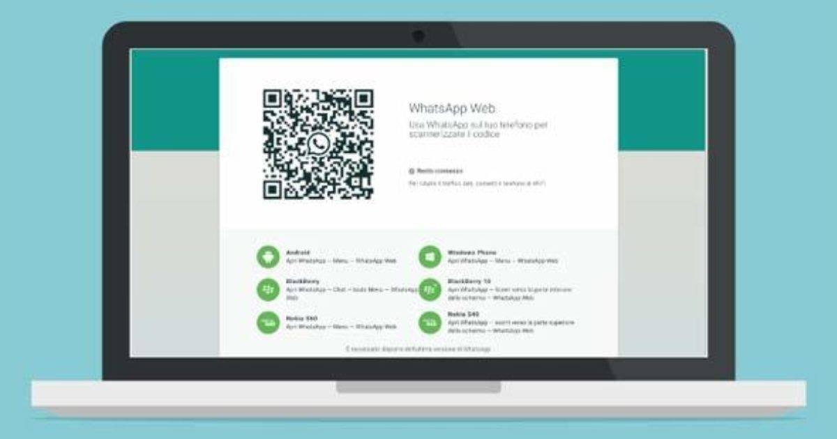 Ya puedes hacer videollamadas en WhatsApp Web