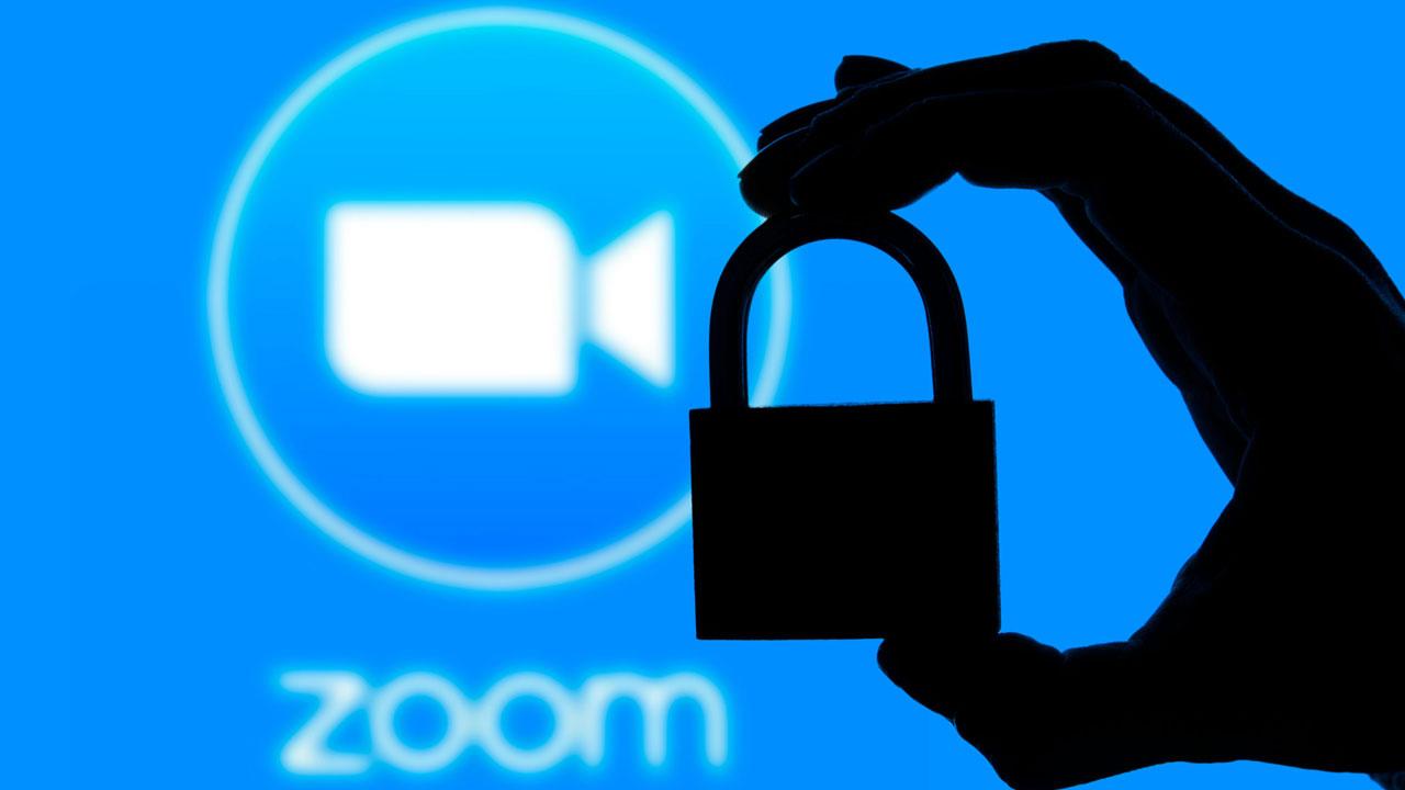 Zoom presenta actualizaciones de seguridad obligatorias