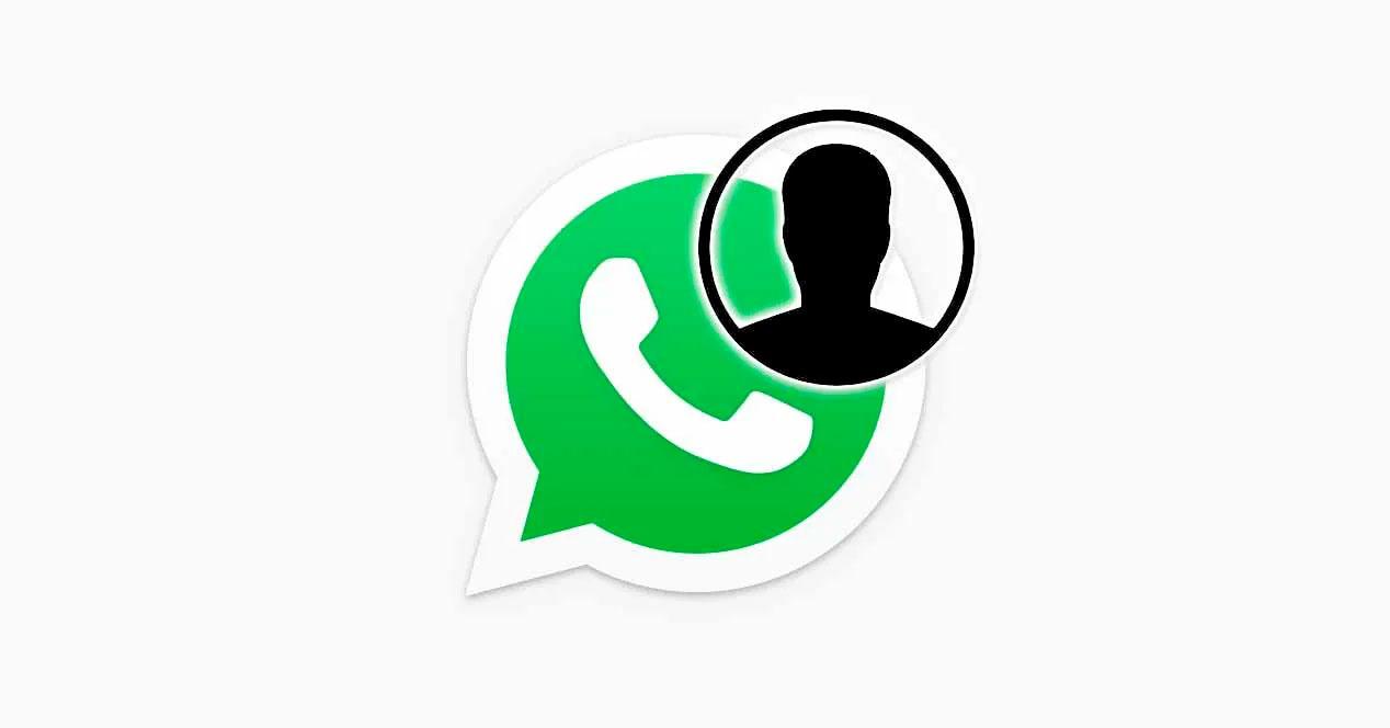 """Con este truco podrás enviar mensajes de WhatsApp sin aparecer """"en linea"""""""