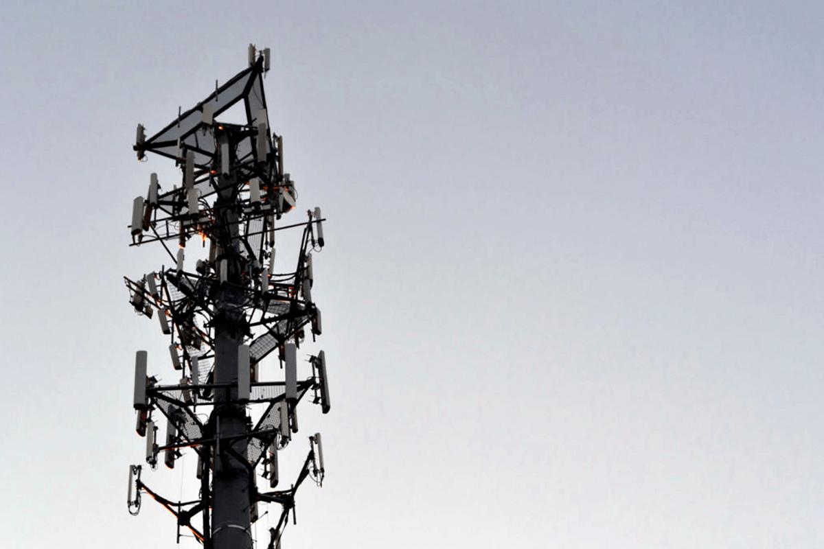 En CDMX se detectan antenas piratas que roban la información de tu teléfono
