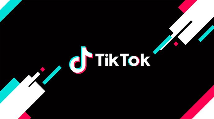 TikTok, WeChat y muchas más apps Chinas han sido prohibidas en India, se estima pérdidas de más de 500,000 MDD