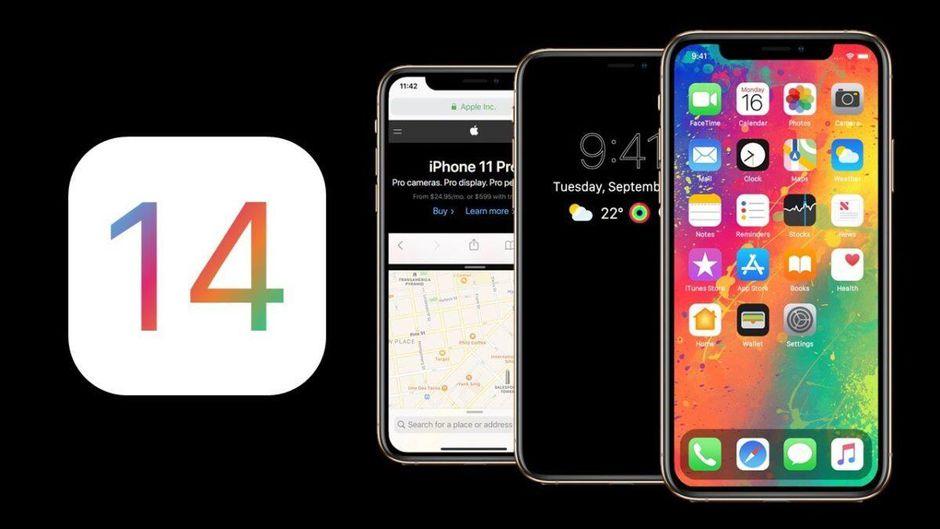 Conoce las nuevas funciones y características de Siri en iOS 14