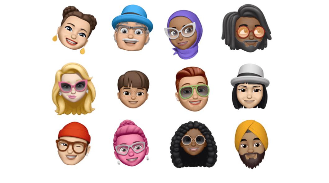 ¿Entérate de como hacer emojis con tu cara en Android o iOS?