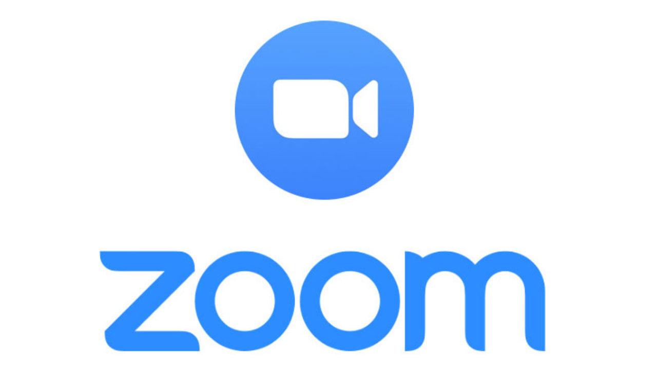 5 mejores plugins para Zoom que se pueden instalar en Chrome