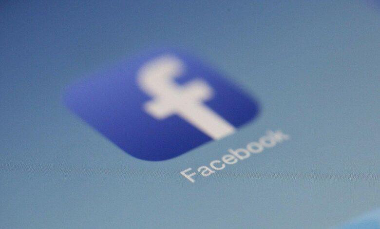 ¿Sabias lo que sucede si sacudes tu celular con la aplicación de Facebook abierta?