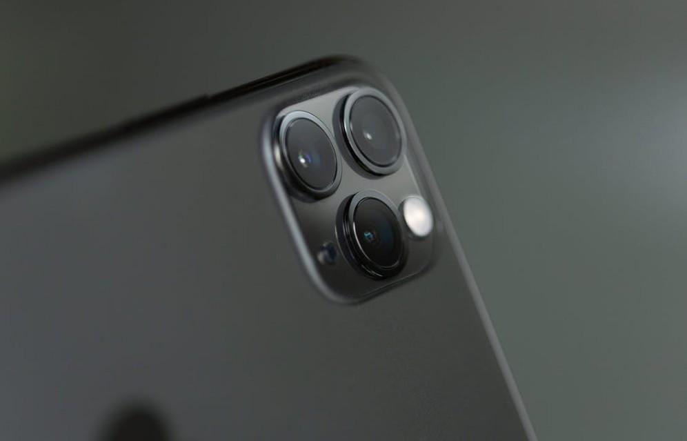 El nuevo códec H.266 de IPhone te permitirá tener en alta calidad tus vídeos sin aumentar el tamaño en el almacenamiento