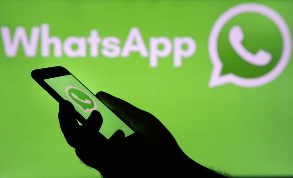 WhatsApp: con este truco podrás ocultar conversaciones