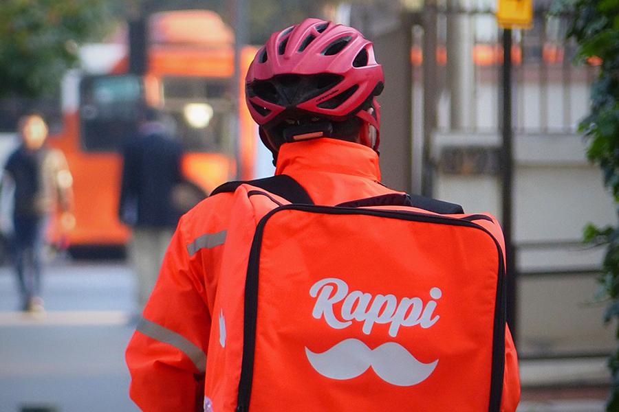 Banorte y Rappi hacen alianza para ofrecer servicios financieros digitales