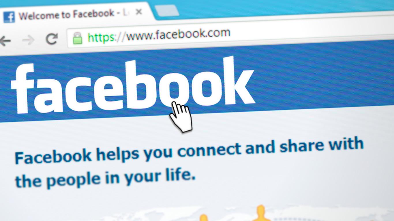 Cada vez más anunciantes se unen al boicot contra Facebook
