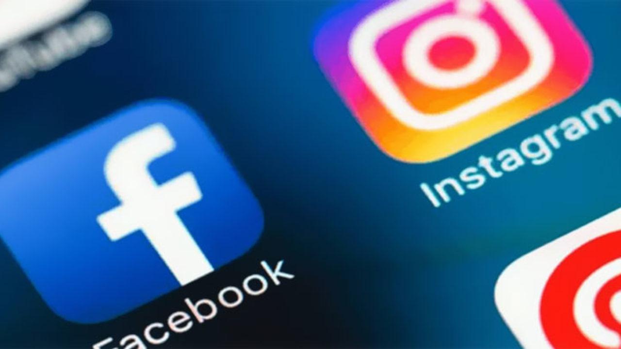Facebook lanzará una nueva funcionalidad de pestañas con videos musicales