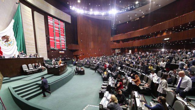 Diputados aprueban cárcel si reparas tu propio dispositivo por reformas del T-MEC