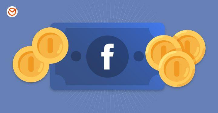 Facebook presenta nuevas herramientas para monetizar contenidos