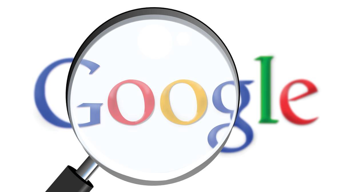 Google agrega verificación de hechos en búsquedas de imágenes