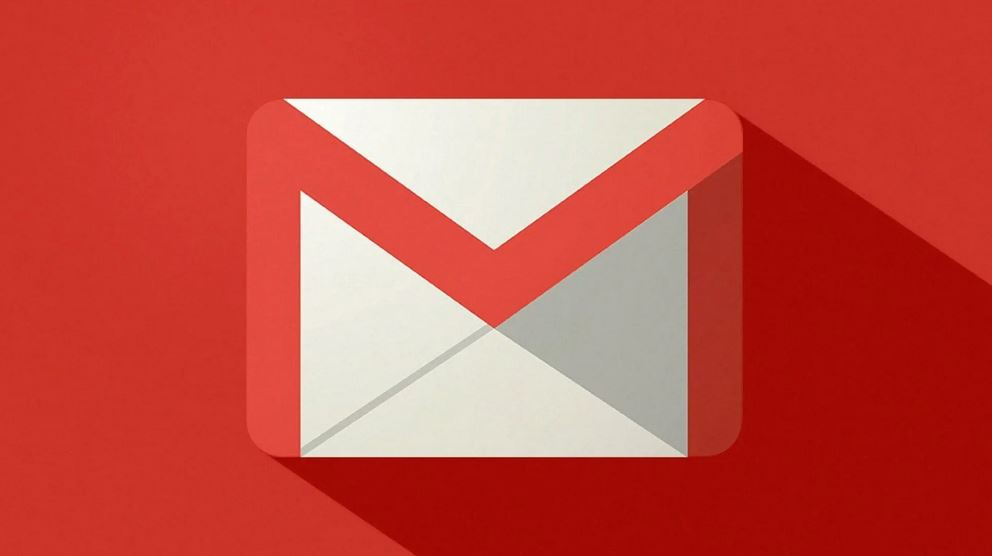 Google hace oficial la integración de Gmail con Chat, Rooms y Meet