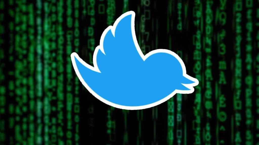 Hackeo masivo en Twitter afecta a personajes como Bill Gates y Elon Musk