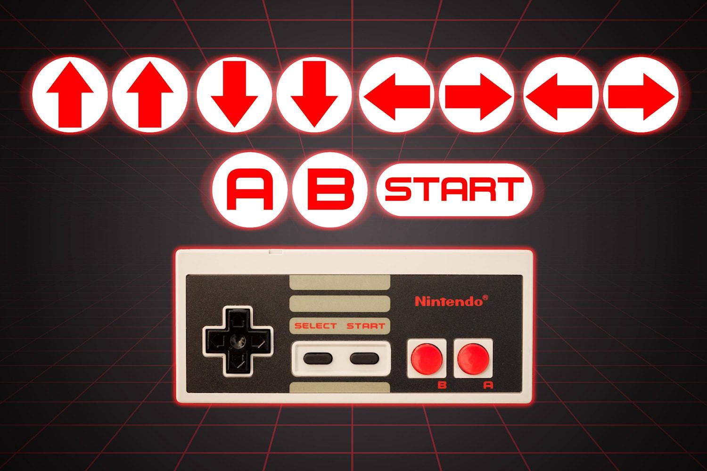 Cheats: Top 5 de los trucos de videojuegos más emblemáticos de todos los tiempos