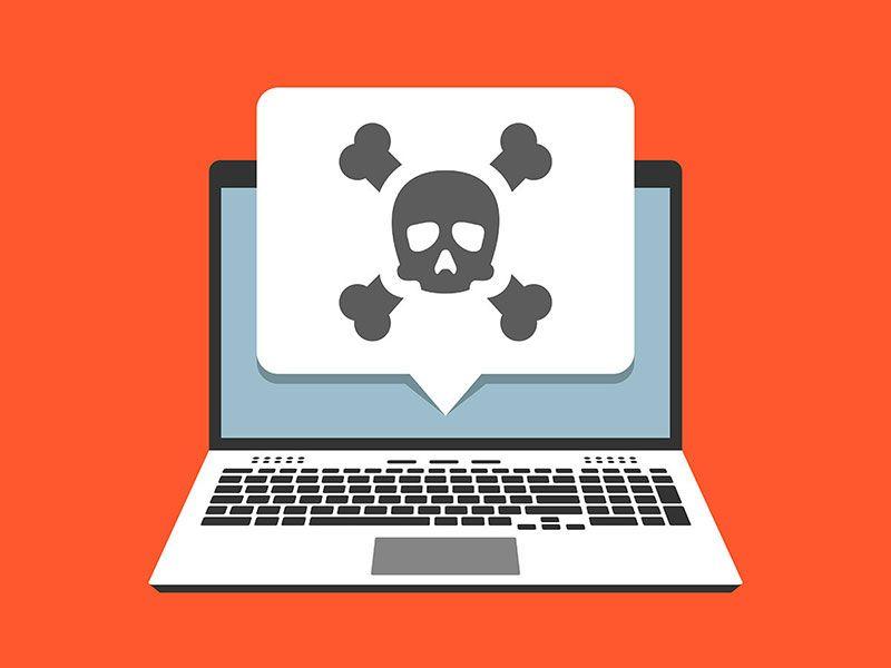 Este grupo de Aplicaciones para tu celular podrían contener código malicioso