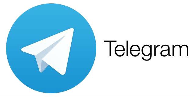 Telegram integra la función que será la envidio de los usuarios de WhatsApp